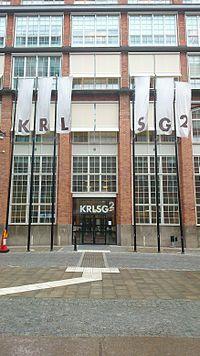 Karlsgatan 2 KRLSG2 Västerås.jpg