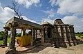 Karnataka - Koppal - Dambal - Dodda Basappa 2.jpg