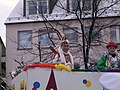 Karneval Radevormwald 2008 76 ies.jpg