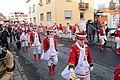 Karnevalsumzug Meckenheim 2013-02-10-2149.jpg