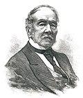 Karol Mecherzyński
