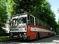 Karosa LC735 1.jpg
