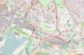 Kart Oslo Gamleby.png