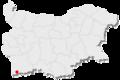 Karta Petrich.png