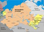 Map-Mecklenburg.png