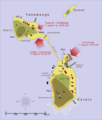 Karte - Gefechte um Gavutu-Tanambogo 1942.png