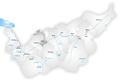 Karte Bezirk Sion.png