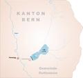 Karte Gelmersee.png