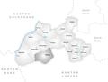 Karte Gemeinde Brittnau.png