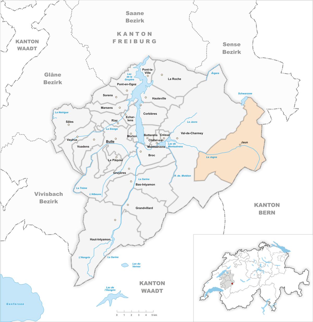 Plan Ville Roche La Moli Ef Bf Bdre