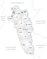 Karte Gemeinde Kallern.png