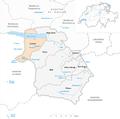 Karte Gemeinde Quarten 2007.png