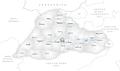 Karte Gemeinde Rossemaison.png