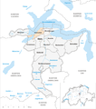 Karte Gemeinde Stansstad 2007.png