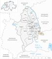 Karte Gemeinde Uttigen 2009.png