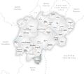 Karte Gemeinde Vucherens.png