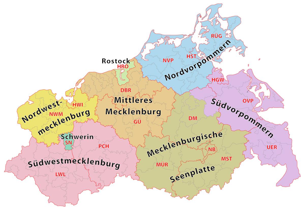 kommunalwahlen in mecklenburg vorpommern 2011 wikipedia. Black Bedroom Furniture Sets. Home Design Ideas