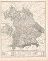 Karte vom Königreich Bayern Platt 1848.pdf