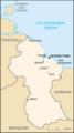 Karte von Guyana.png