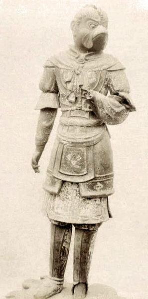 File:Karura of Kofukuji.jpg