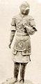 Karura of Kofukuji.jpg