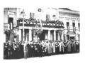 Kassa, 1938. november 10-11 (2).tif