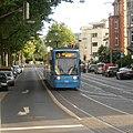 Kassel-tram-170606-1.jpg