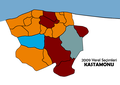 Kastamonu2009Yerel.png
