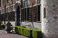 Kasteel van Groot-Bijgaarden (5614584360).jpg