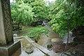 Kasuganocho, Nara, Nara Prefecture 630-8212, Japan - panoramio - jetsun (1).jpg