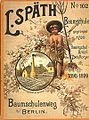 Katalog Baumschule Späth 1898.jpg