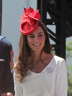 Kate in Ottawa for Canada Day 2011 bis.jpg
