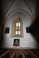 Kath kirche st.johann tauern 1714 2013-05-29.JPG