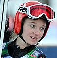 Katharina Althaus (GER) 2014.jpg