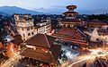 Kathmandu Durbar Square 12 (full res).jpg