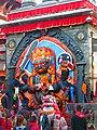 Kathmandu Durbar Square IMG 2284 45.jpg
