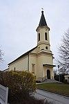 Catholic parish church Grafenschachen 01.jpg