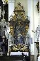 Katholische Pfarrkirche Mariae Himmelfahrt in Ravelsbach 11.jpg