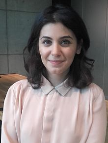 Katie Melua in 2016.jpg