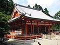 Katsuo-ji main hall.jpg