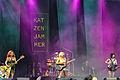 Katzenjammer - Greenville-Festival-2013-20.jpg