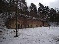 Kaunas Fort ammunition depot - panoramio.jpg