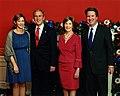 Kavanaugh and Bush.jpg