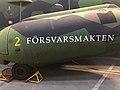 Kawasaki Y69 sweden defence 1963-2011 IMG 8579.jpg