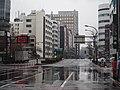 Kayabacho, etai dori avenue (32322144967).jpg