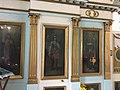 Kazan Church Karpinsk altar 03.jpg