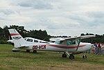 Keiheuvel Cessna 152 OO-VCR 01.JPG