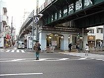 Keikyu Tobe sta 003.jpg