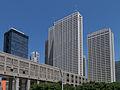Keio-Plaza-Hotel-Tokyo-02.jpg