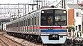 Keisei-electric-railway-3858F-20200812-133430.jpg